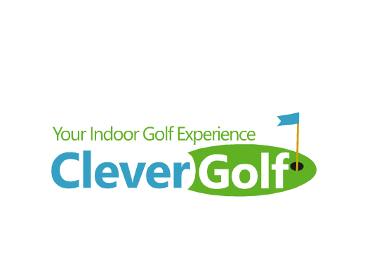 A mobile indoor golf experience company.