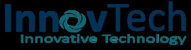 InnovTech Logo