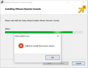 vmware-vmrc-fail-insatll-01